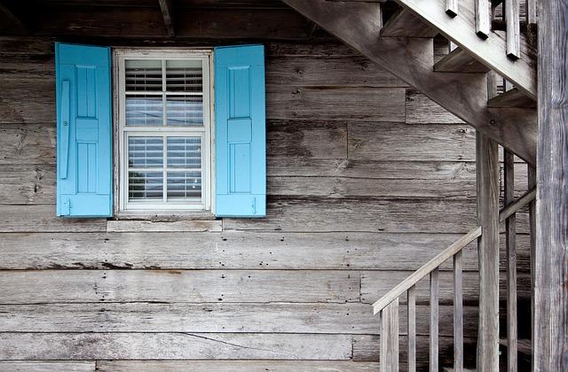 Okna do domu – co należałoby wiedzieć