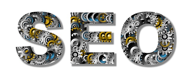 Znawca w dziedzinie pozycjonowania sformuje trafnąpodejście do twojego interesu w wyszukiwarce.